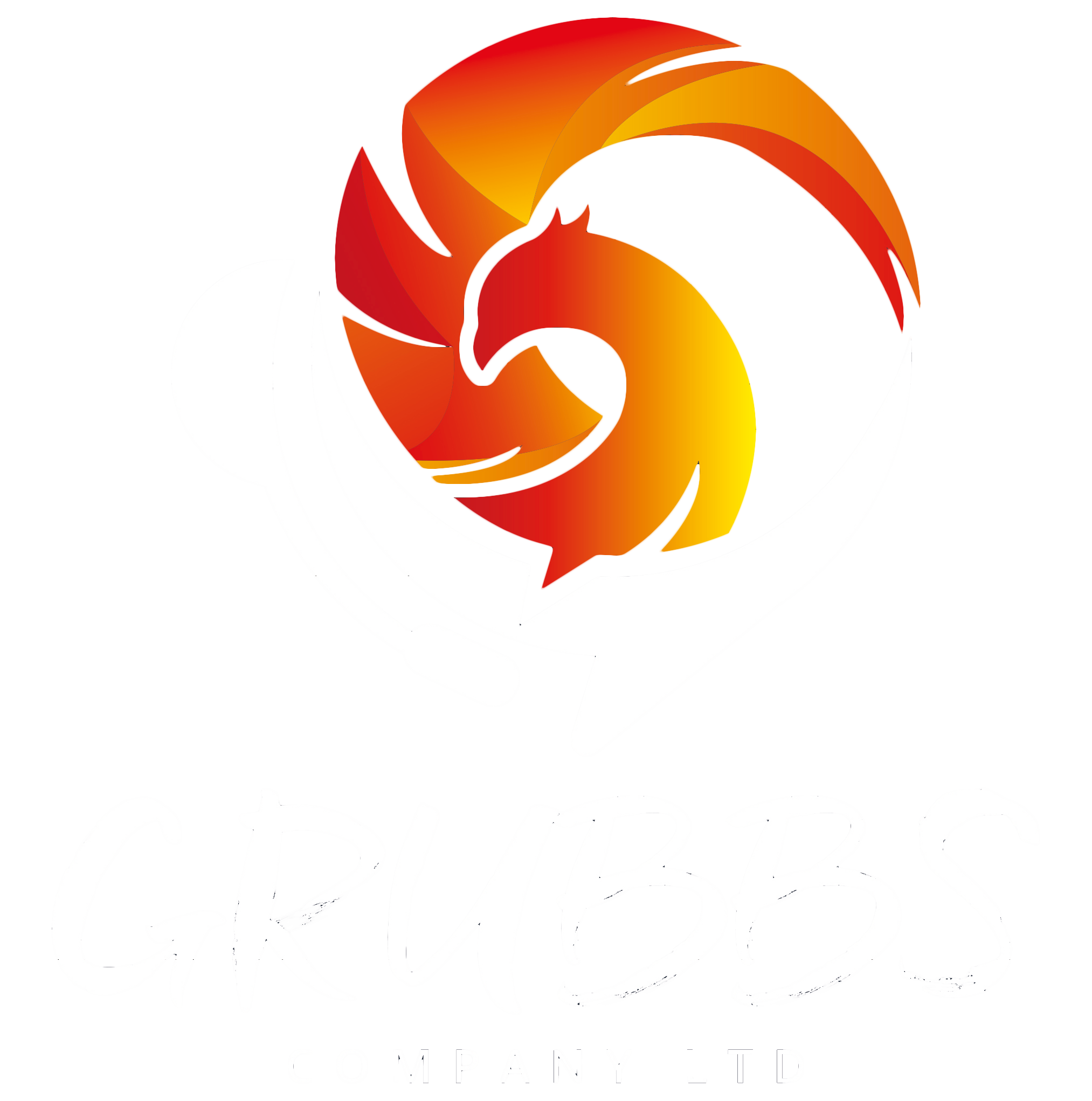 cropped-Grubbs-company-ltd.png